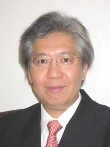 Wong Tong