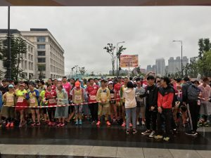 20180107_ICBC慈善run (11)