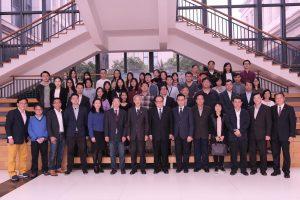 20181124_大數據研討會 (6)