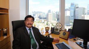 Chairman_Photo(2016-2018)_彭國偉相片