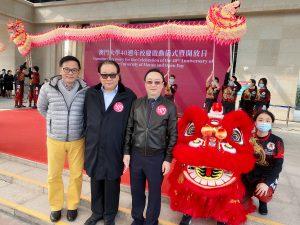WeChat 圖片_20210117233851